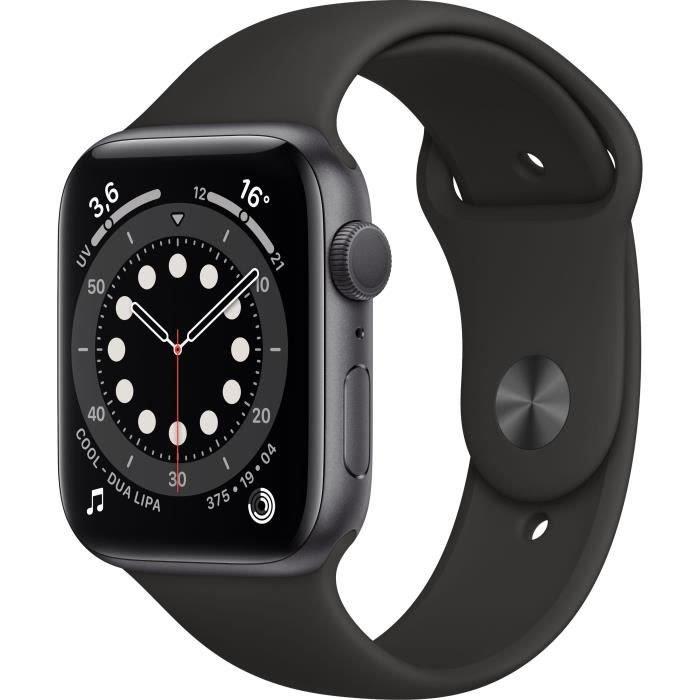 Photo de apple-watch-series-6